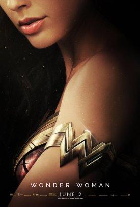 wonder-woman-gal-gadot-movie-poster