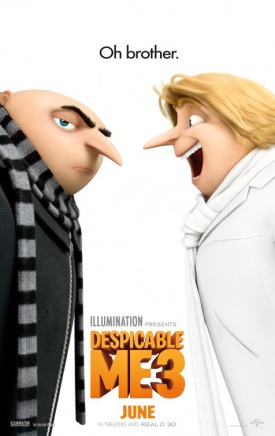 despicable-me-minions-gru-movie-poster