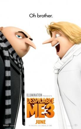 despicable-me-minions-gru-movie-poster