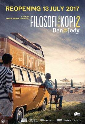 filosofi-kopi-2-ben-jody-movie-poster