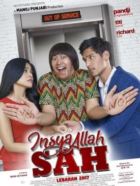 insya-allah-sah-film-indonesia-movie-poster