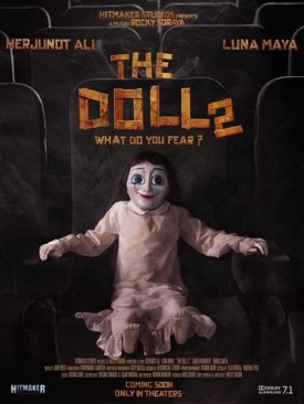 the-doll-2-luna-maya-film-indonesia-movie-poster