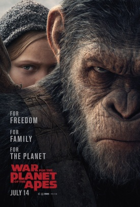 war-for-the-planet-of-the-apes-movie-poster