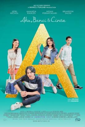 a-aku-benci-dan-cinta-jefri-nichol-movie-poster