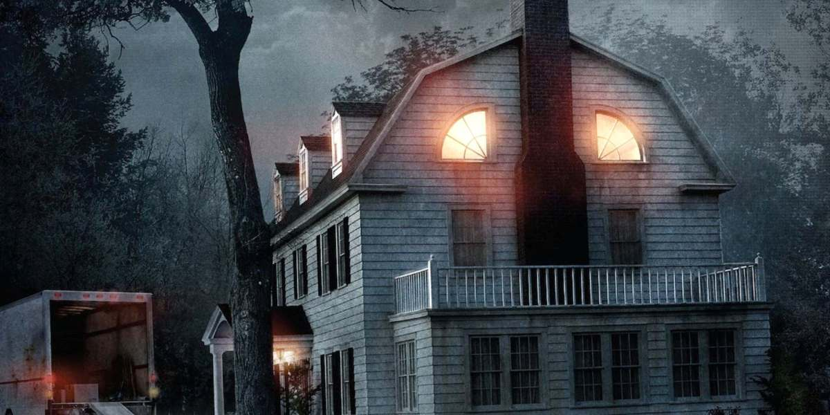 Review: Amityville: The Awakening (2017)