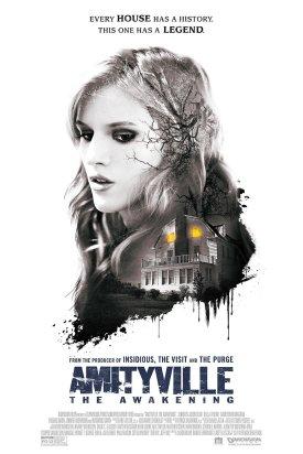 Amityville-The-Awakening-movie-poster