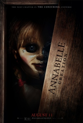 annabelle-creation-movie-poster