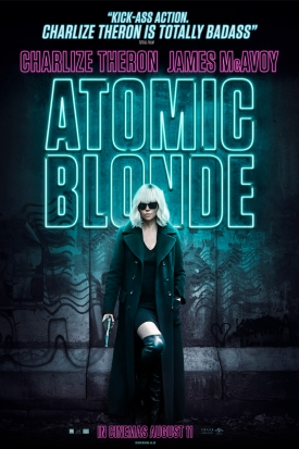 atomic-blonde-charlize-theron-movie-poster