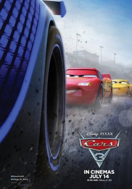 cars-3-pixar-disney-movie-poster