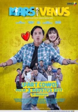mars-met-venus-part-cowo-movie-poster
