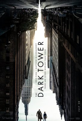 the-dark-tower-matthew-mcconaughey-idris-elba-movie-poster