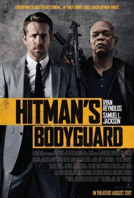 The-Hitmans-Bodyguard-ryan-reynolds-samuel-l-jackson-movie-poster