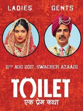 Toilet-Ek-Prem-Katha-Akshay-Kumar-movie-poster