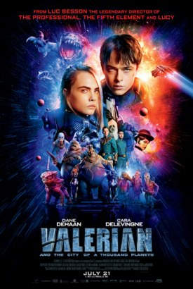 valerian-and-the-city-of-a-thousand-planets-cara-delevingne-movie-poster