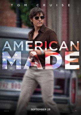 american-made-tom-cruise-movie-poster