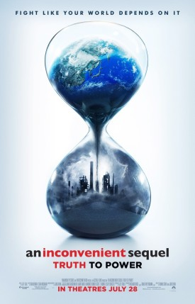 an-inconvenient-sequel-truth-to-power-movie-poster