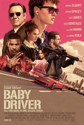 Baby-Driver-Ansel-Elgort-movie-poster