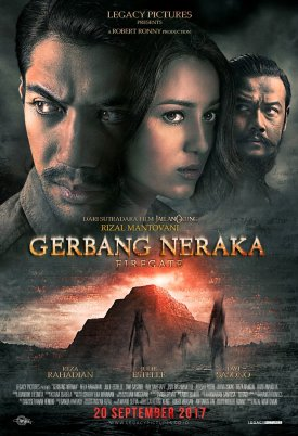 gerbang-neraka-firegate-film-indonesia-movie-poster