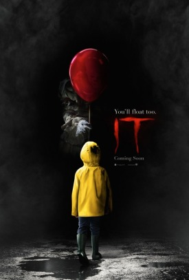 it-stephen-king-movie-poster