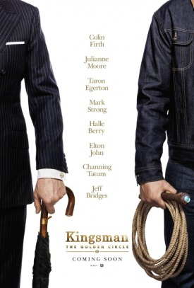 kingsman-the-golden-circle-taron-egerton-movie-poster