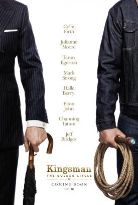 kingsman-the-golden-circle-taron-egerton-movie-poster