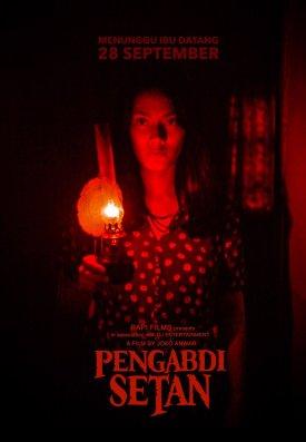 pengabdi-setan-joko-anwar-movie-poster
