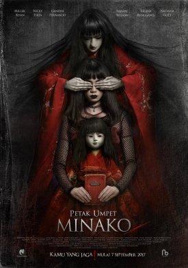 petak-umpet-minako-film-indonesia-movie-poster
