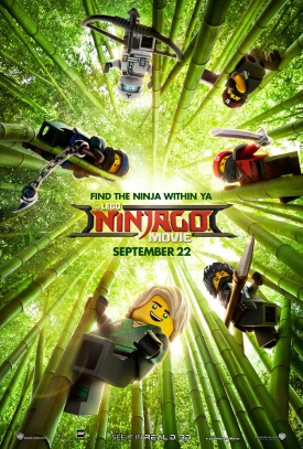 the-lego-ninjago-movie-movie-poster