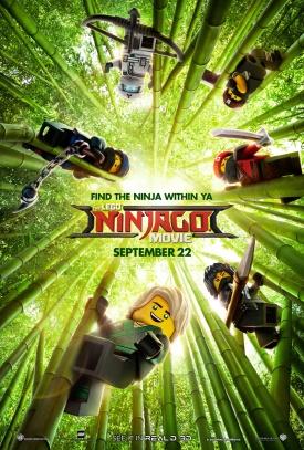 the-lego-ninjago-movie-movie-poster