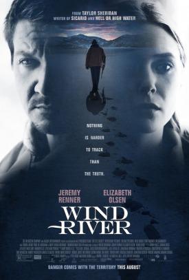 Wind-River-jeremy-renner-elizabeth-olsen-movie-poster