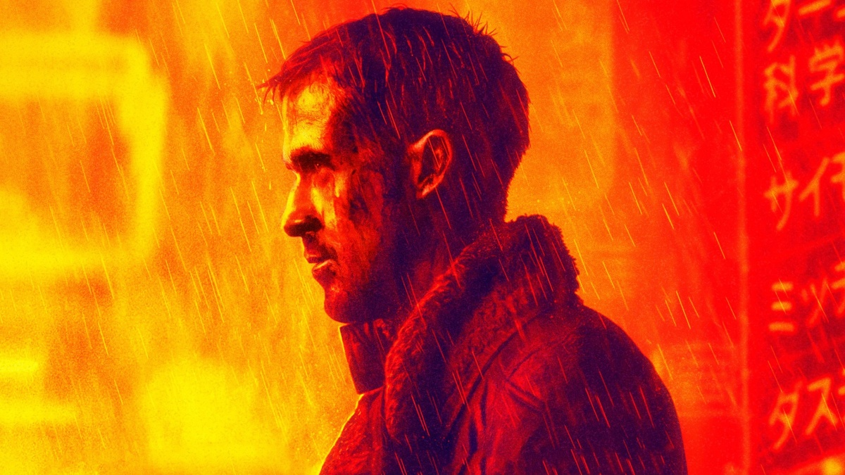 Review: Blade Runner 2049 (2017)