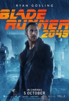 blade-runner-2049-ryan-gosling-movie-poster