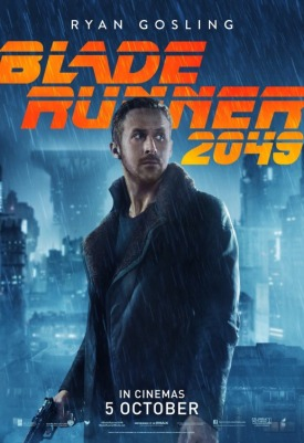 blade-runner-2049-ryan-gosling-movie-poster