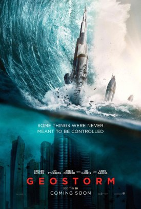 geostorm-gerard-butler-movie-poster