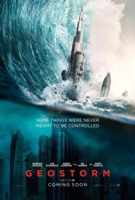 geostorm-gerard-butler-movie-poster
