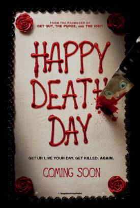 happy-death-day-movie-poster