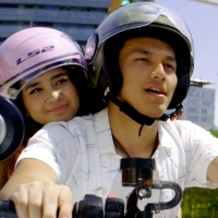 Review: One Fine Day (2017)