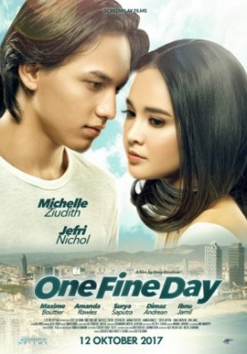 one-fine-day-jefri-nichol-michelle-ziudith-film-indonesia-movie-poster
