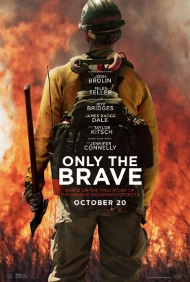 only-the-brave-movie-poster