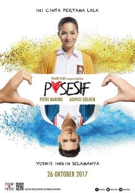 posesif-film-indonesia-movie-poster
