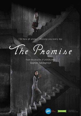 the-promise-thai-movie-promise