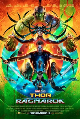 thor-ragnarok-chris-hemsworth-movie-poster