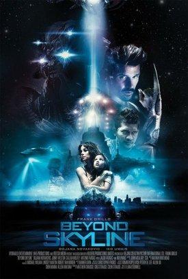Beyond-Skyline-frank-grillo-iko-uwais-movie-movie