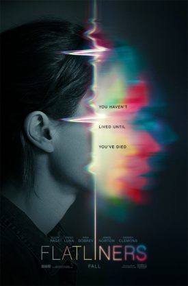 flatliners-2017-movie-poster