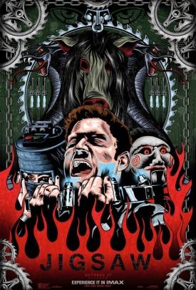 jigsaw-2017-movie-poster