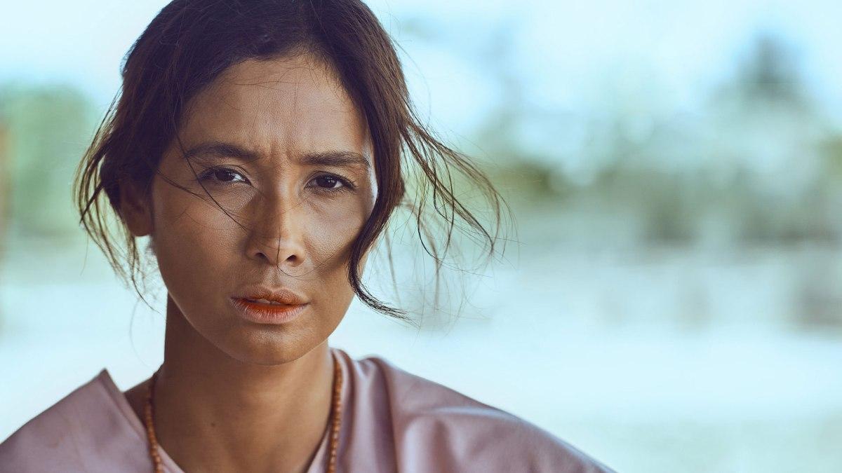 Review: Marlina si Pembunuh dalam Empat Babak (2017)
