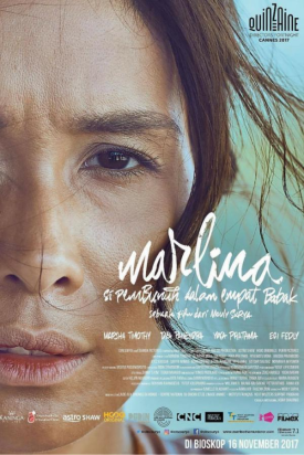 Marlina-si-Pembunuh-dalam-empat-Babak-marsha-timothy-movie-poster