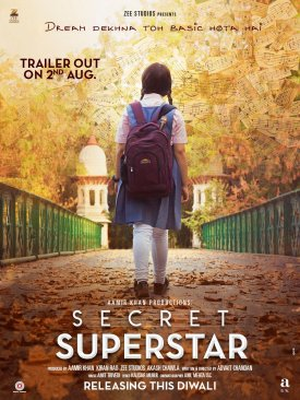 Secret-Superstar-aamir-khan-movie-poster