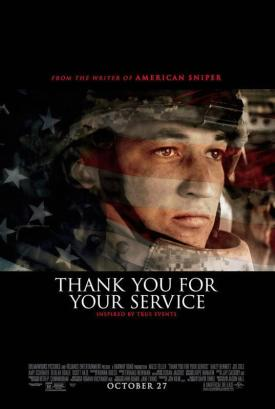 thank-you-for-your-service-miles-teller-movie-poster
