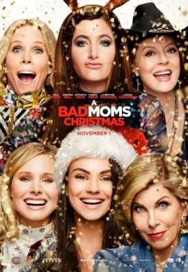 a-bad-moms-christmas-movie-poster